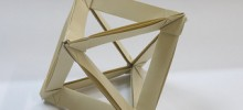 An octahedron for you to consider. Image: Mammaoca2008 (CC) via flickr