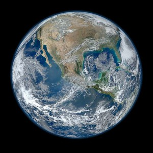 Climate Science Blogs to Follow for Earth Day